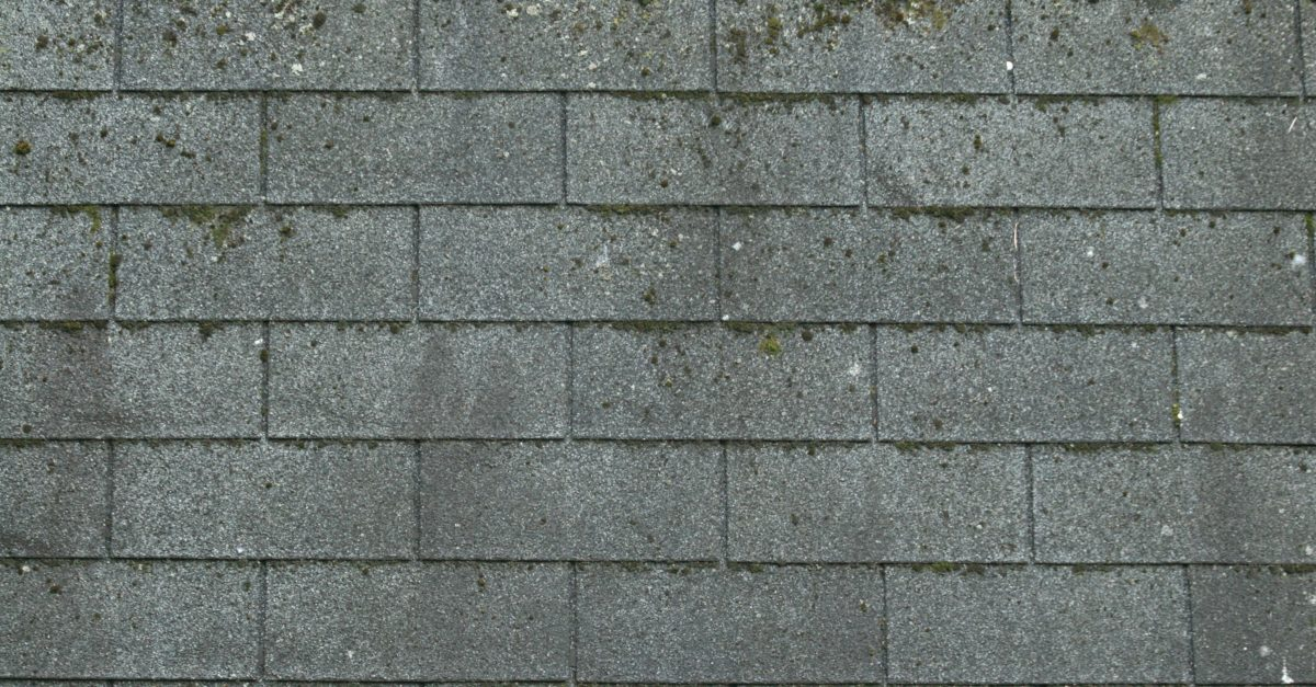 How Long Does A Shingle Roof Last M Amp D Roofing